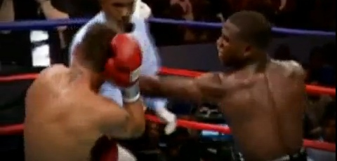 Floyd Mayweather Jr. Knockouts Boxing Highlights