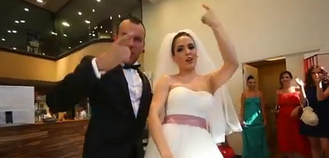 Best Wedding Memory Video