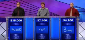 How To Play Jeopardy Like a Boss